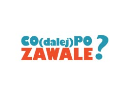 Co po zawale?
